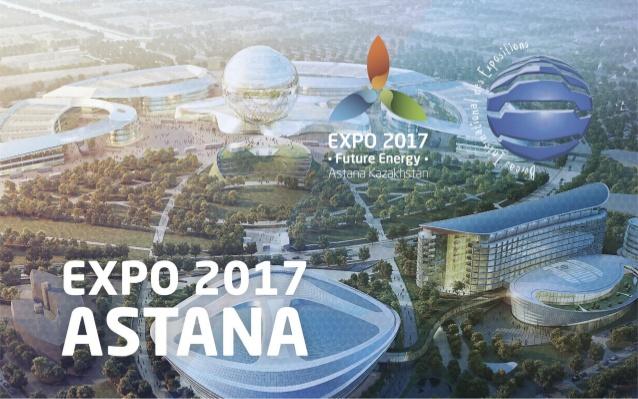 Ilustracja do informacji: Misja Kazachstan – trwa rekrutacja