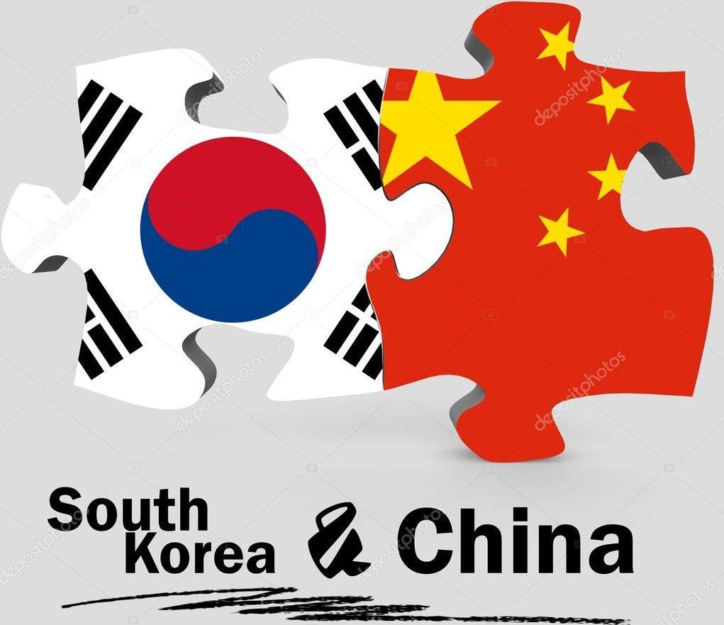 Ilustracja do informacji: Misja gospodarcza do Korei Płd. i Chin – ruszył nabór!