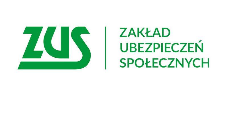 Ilustracja do informacji: Mobilny punkt ZUS w Szprotawie