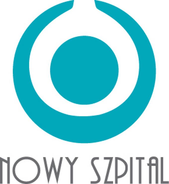 Ilustracja do informacji: Poradnia rehabilitacyjna w szpitalu w Szprotawie