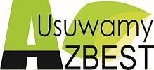 Baner: Baner Usuwamy azbest
