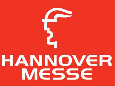 Ilustracja do informacji: Misja gospodarcza do Niemiec - rekrutacja