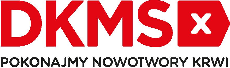 Ilustracja do informacji: KOMÓRKOMANIA – ZSCKR w Henrykowie