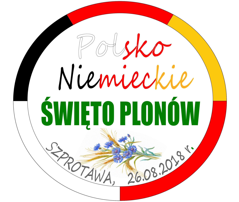 Ilustracja do informacji: Poznanie polsko-niemieckich tradycji dożynkowych- 26 sierpnia