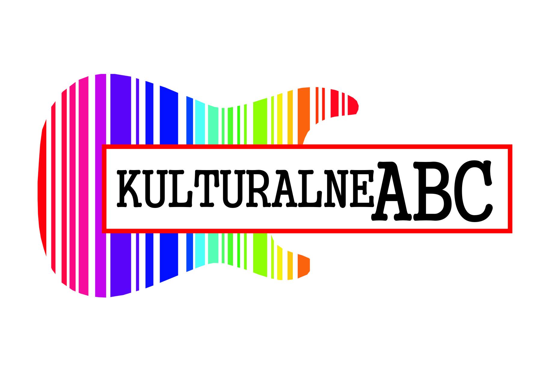Ilustracja do informacji: Kulturalne ABC na 2020