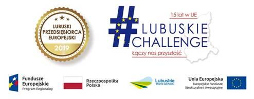 Ilustracja do informacji: Zostań Lubuskim Liderem Europejskim - weź udział w konkursie
