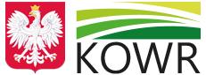 Baner: Krajowy Ośrodek Wsparcia Rolnictwa