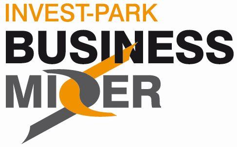 """Ilustracja do informacji: Przedsiębiorco – zaprezentuj firmę i nawiąż kontakty podczas """"Business Mixer"""""""