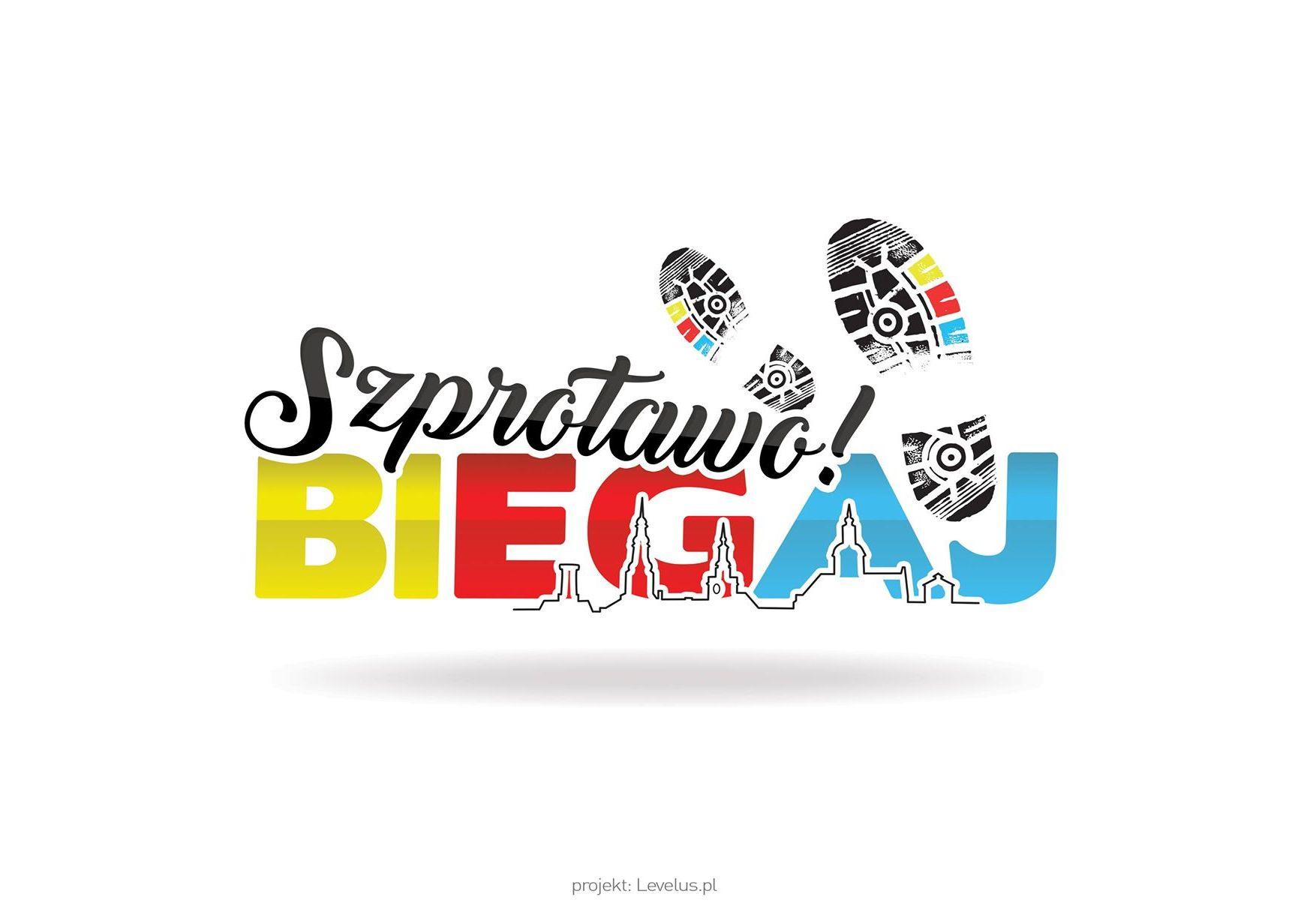 Ilustracja do informacji: Bieg Dziadoszan wraca na ulice Szprotawy