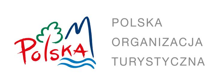 Ilustracja do informacji: Polska zobacz więcej