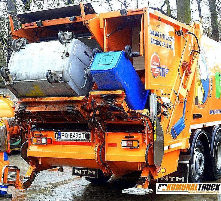 Ilustracja do informacji: Obowiązkowa segregacja i wyższe stawki za śmieci