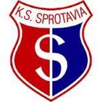 Ilustracja do informacji: Obchody 70 - lecia K.S. Sprotavia
