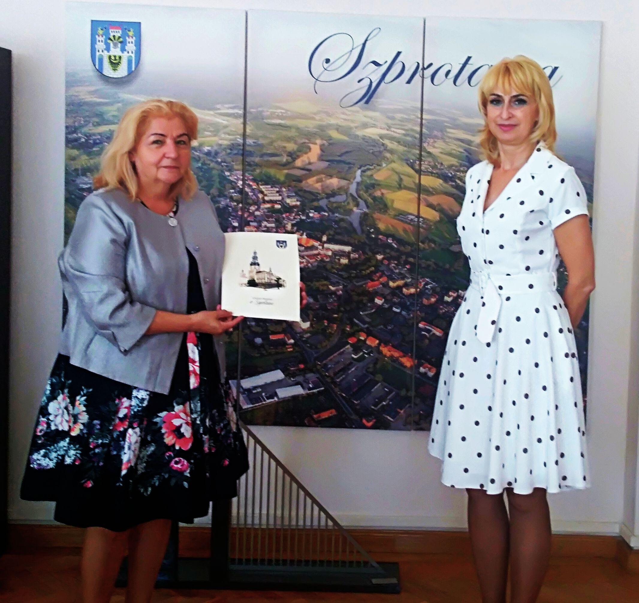 Ilustracja do informacji: Stanowisko dyrektora w SP Wiechlice obsadzone
