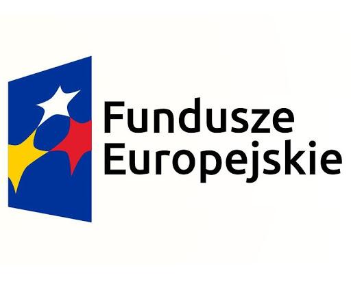 Ilustracja do informacji: Wysłuchania publiczne w sprawie koncepcji nowego budżetu UE w Polsce! Daj się wysłuchać!