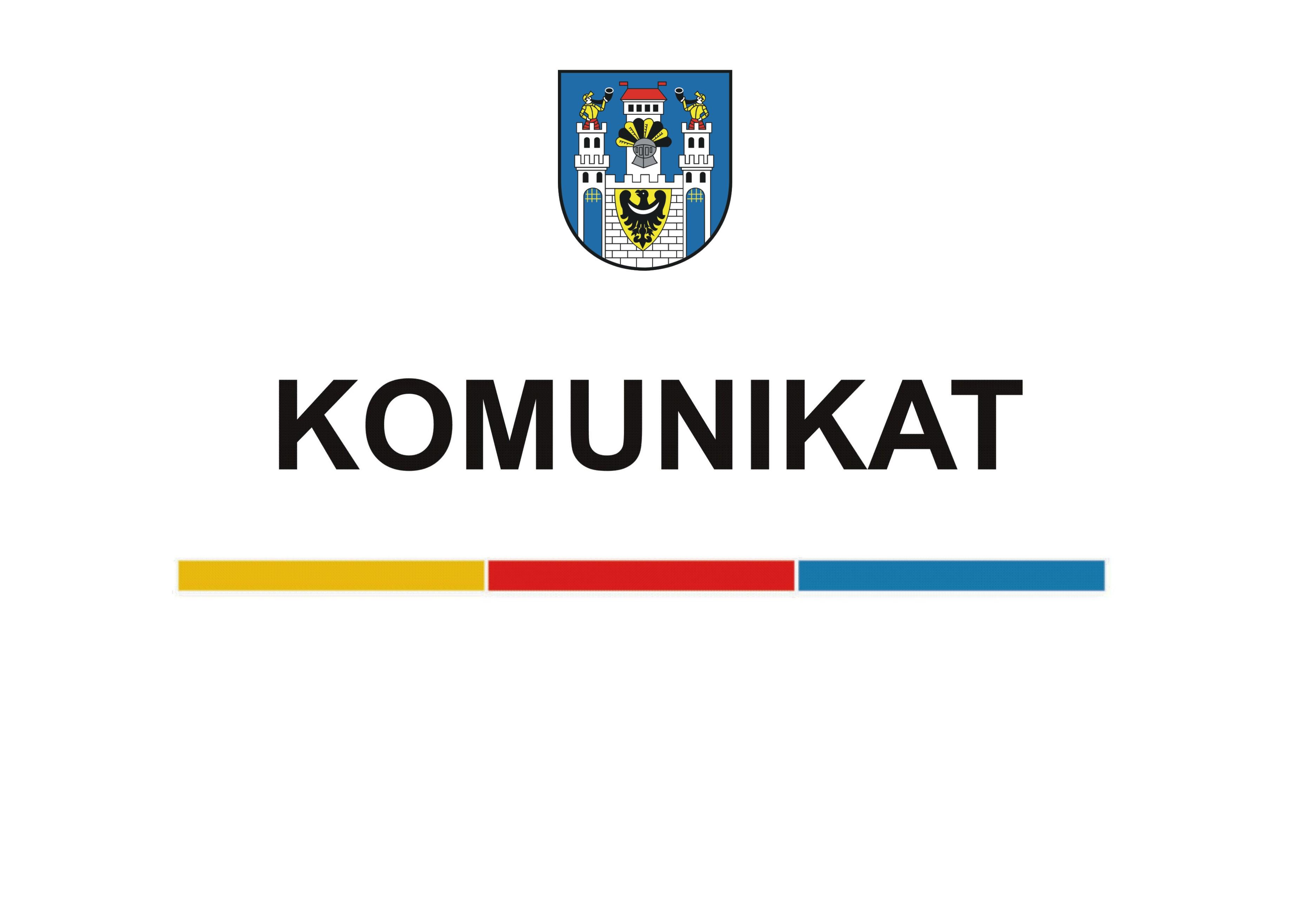 Ilustracja do informacji: Posiedzenia komisji Rady Miejskiej