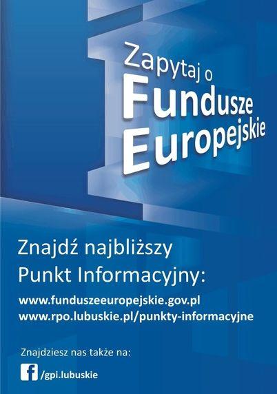 Ilustracja do informacji: Przedsiębiorco! Chcesz pozyskać unijne wsparcie?