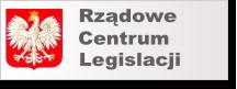 Baner: Baner Rządowe Centrum