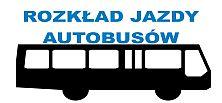 Baner: Baner Rozkład Jazdy Autobusów