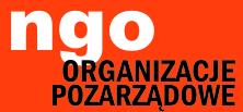 Baner: NGO
