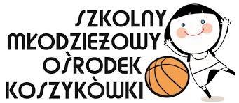 """Ilustracja do informacji: """"SMOK"""" Szprotawa zaprasza"""