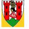 Logo Spremberg