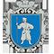 Logo Uman